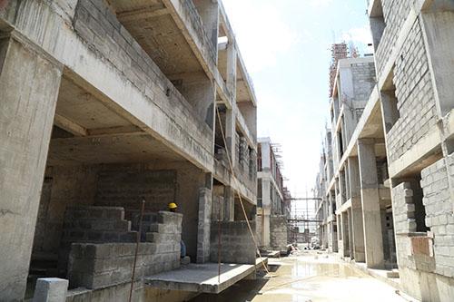 june site progress image