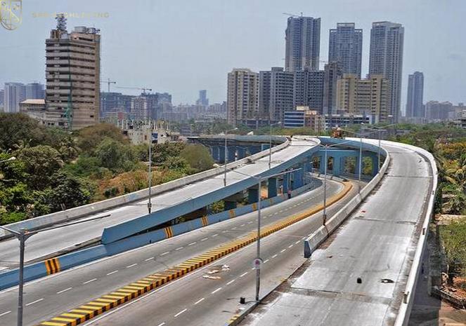 Perambur -A Prominent Real Estate market in Chennai