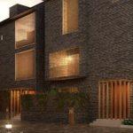 SPR Highliving- Luxury apartment in Chennai