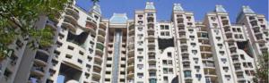 residential Skyscraper - Tallest Building of Chennai