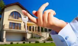 Benefits of Owning a House - Luxury Apartments in Chennai