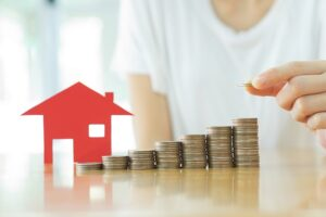 Home prices keep rising with years Upcoming Luxury Projects in Chennai
