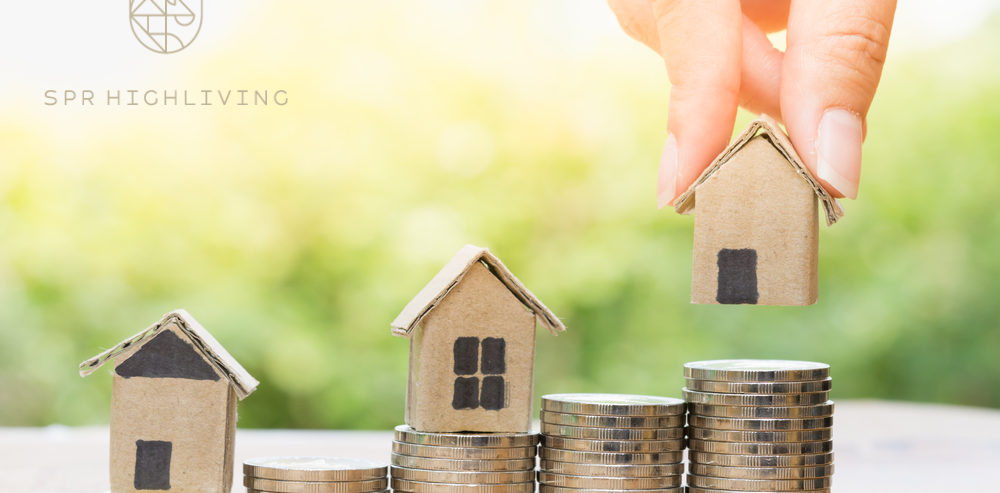 Real Estate Investing Tips for First Time Investors