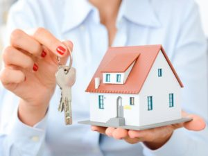 Key Reasons Why it is the Right Time for NRI Investment in Indian Real Estate