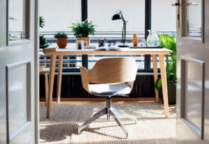 Tips to Create The Perfect Work-From-Home Environment