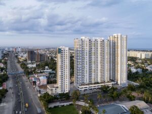 Top Locations in Chennai for Real Estate Investment